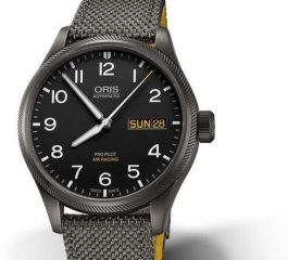 ORIS AIR RACING EDITION VI Joyeria Jose Luis Joyero Malaga