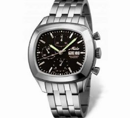 Reloj Mido automatic Chronograph Jose Luis Joyero Malaga