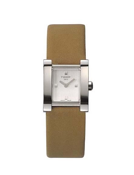 Reloj TISSOT T2 señora Jose Luis Joyero Malaga
