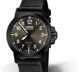 ORIS-BC3-ADVANCED,-DAY-DATE Joyeria Jose Luis Joyero