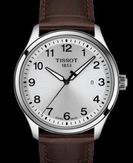 Reloj TISSOT GENT XL CLASSIC José Luis Joyero Centro Histórico Málaga